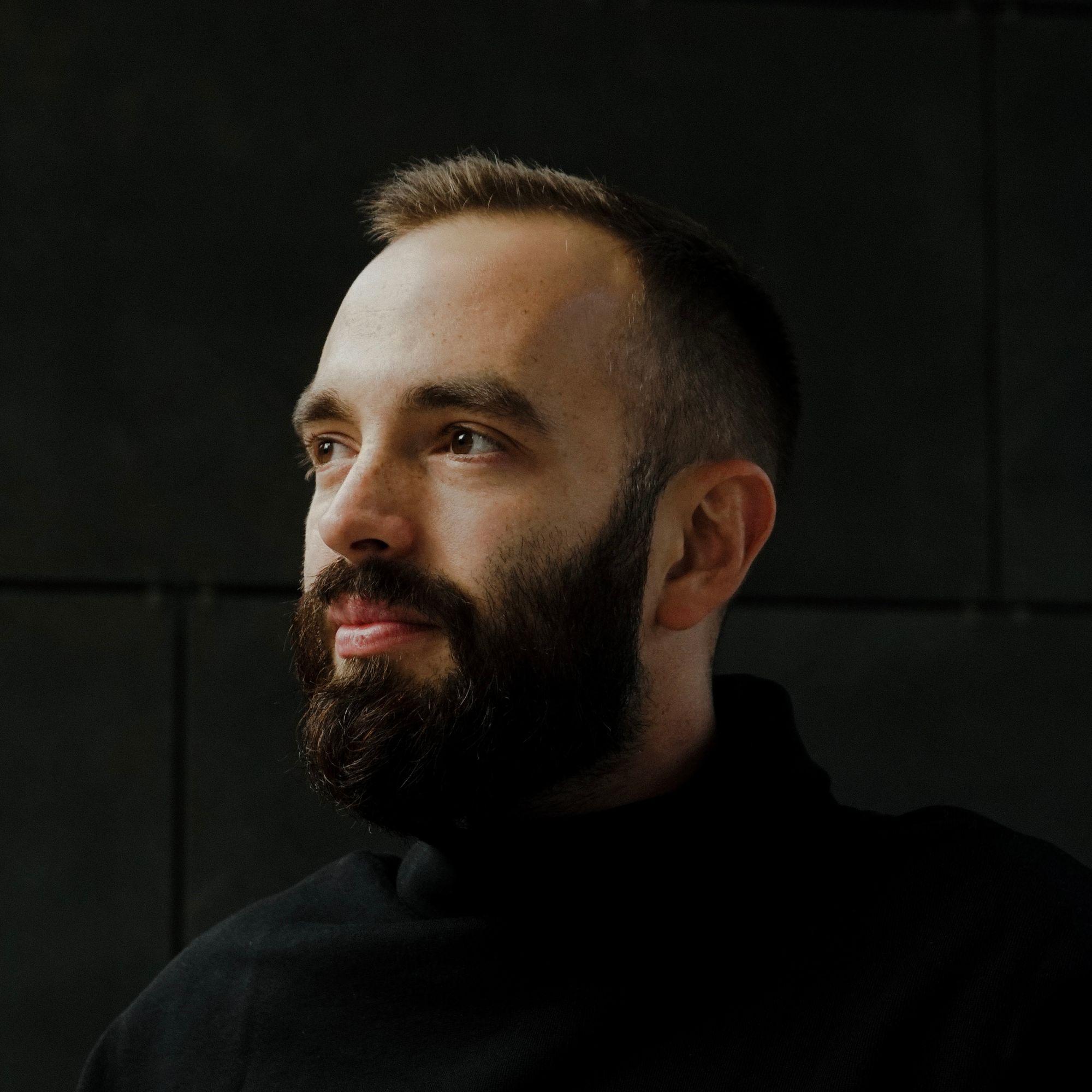 Ivan Altsybieiev