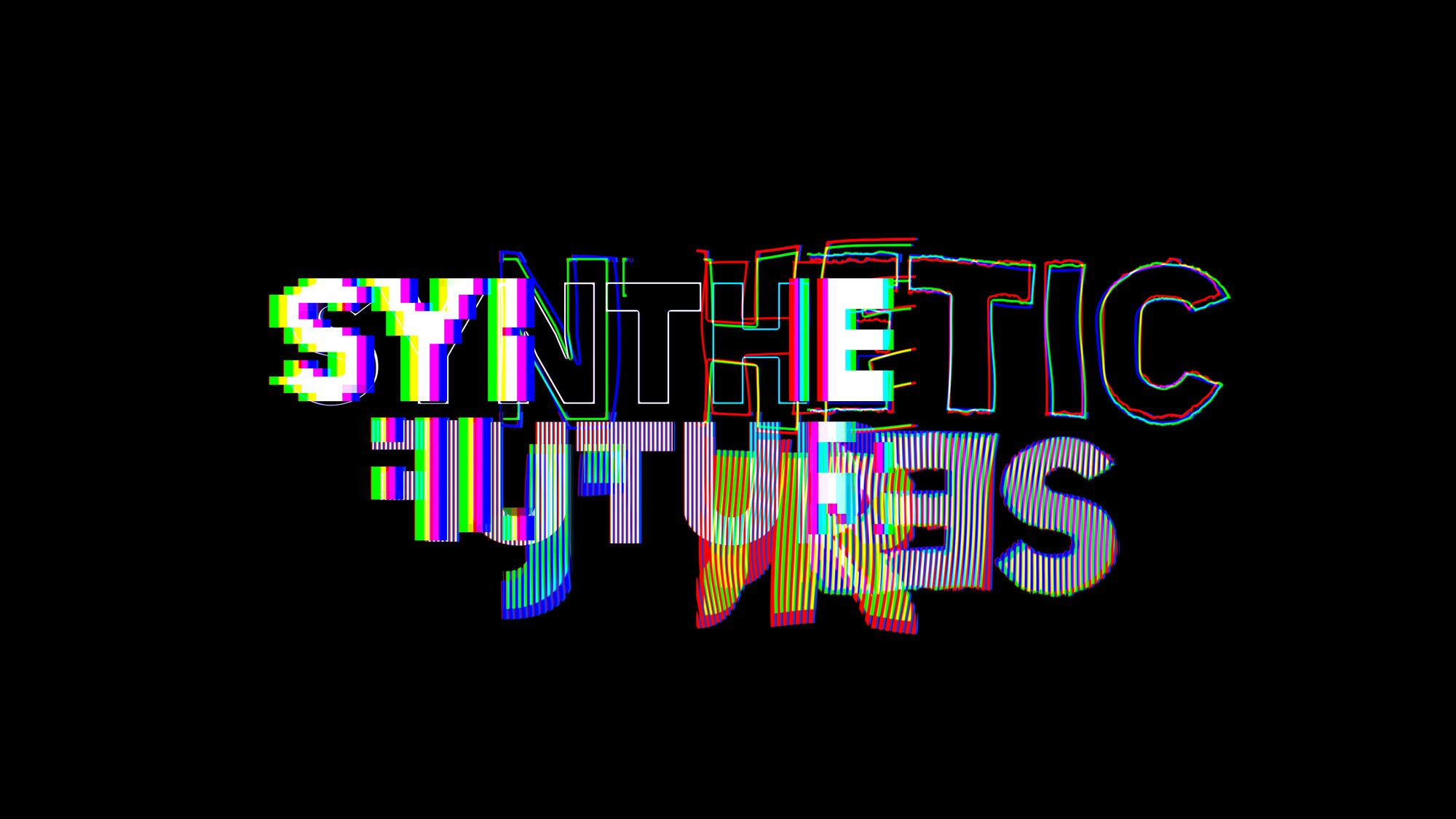 Reface joins Synthetic Futures